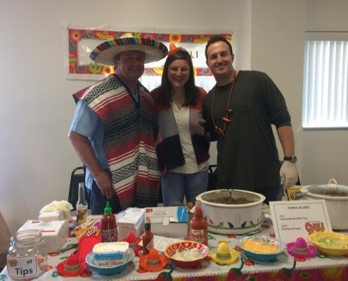 ChiliCookOff20185 495x400